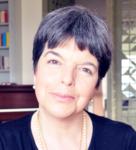 Ebook di Alessandra Carnevali