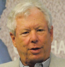 Richard H. Thaler Cover