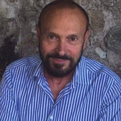 Ebook di Renzo Bistolfi