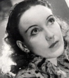Barbara Comyns Cover