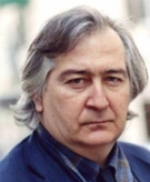 Umberto Contarello Cover