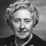 Ebook di Agatha Christie