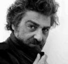 Ottavio Cappellani Cover