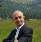 Giovanni Caprara Cover