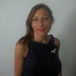 Libri di Alessia Amighini