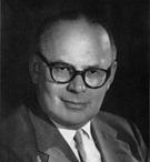 Rudolf Wittkower Cover