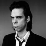 Vinili di Nick Cave