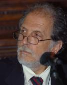 Alberto Abruzzese Cover