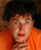 Rosita Copioli Cover