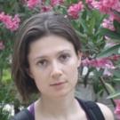 Silvia Bencivelli Cover