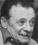 Mario Benedetti Cover