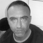 Ebook di Alessandro Berselli