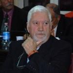 Antonio Ciano
