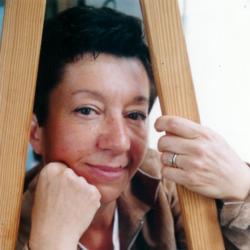 Anna Lavatelli