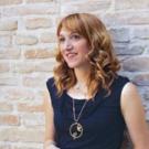 Isabella Leardini Cover