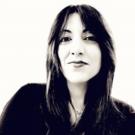 Enrica Aragona Cover