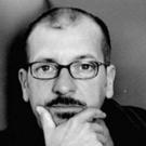 Dario Vergassola Cover