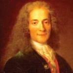 Ebook di Voltaire