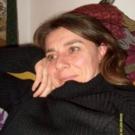 Cristina Brambilla Cover