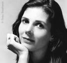 Ann Brashares Cover