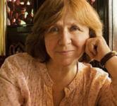 Libri di Svetlana Aleksievic