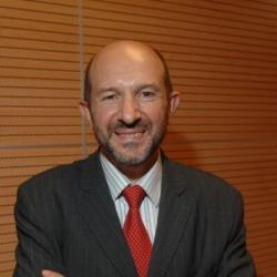 Libri di Maurizio Ambrosini