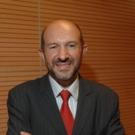 Maurizio Ambrosini Cover