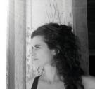 Arianna Cecconi Cover