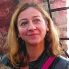 Barbara Vagnozzi Cover
