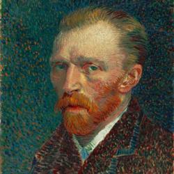 Libri di Vincent Van Gogh