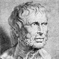 L. Anneo Seneca