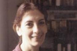 Marosia Castaldi