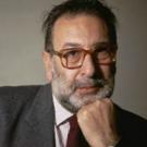 Nicola Tranfaglia Cover