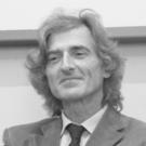 Maurizio Trifone Cover
