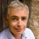 Eoin Colfer Cover