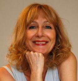 Sabina Colloredo
