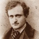 Federigo Tozzi Cover