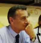 Paolo Bertinetti Cover