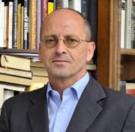 Mauro Biglino Cover