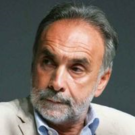 Giuseppe Remuzzi Cover