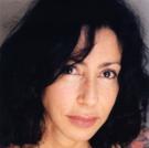 Yasmina Reza Cover