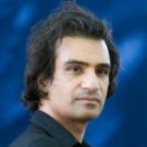 Nadeem Aslam Cover
