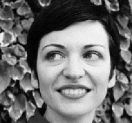 Libri di Lucia Vaccarino