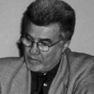 Mauro Canali Cover