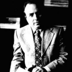 Carmelo Ciccia