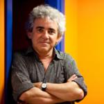 Ebook di Bruno Tognolini