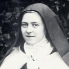 Teresa di Lisieux (santa) Cover