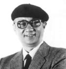 Osamu Tezuka Cover