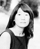 Madeleine Thien Cover