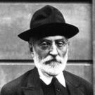 Miguel de Unamuno Cover